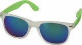 Okulary przeciwsłoneczne Sun Ray - lustrzane (10050205)