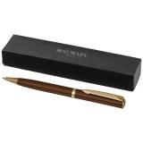 Balmain Długopis Laka  (10688402)