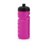 Butelka sportowa 500 ml (V7667-21)