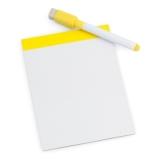 Tablica do pisania (V7560-08)