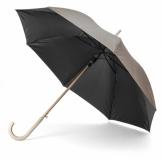 Parasol CELEN brązowy (37045-09)