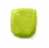 Czapka z daszkiem, składana (V7000-10)