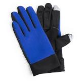Rękawiczki (V7179-11)