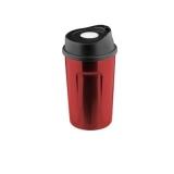 Kubek termiczny 330 ml Air Gifts (V0754-05)