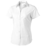 Elevate Koszula z krótkim rękawem damska Manitoba (38161010)