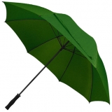 Parasol manualny z logo (4518799)