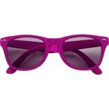 Okulary przeciwsłoneczne (V6488-21)