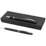 Balmain Zestaw piśmienniczy z długopisem  (10620300)