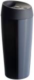 Kubek termiczny z grawerem (6879903)