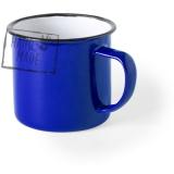 Kubek 350 ml (V0465-04)