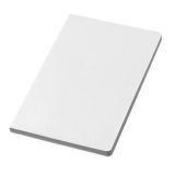 JournalBooks Notes City  (10669604)