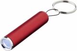 Breloczek do kluczy z podświetleniem logo Pull (10440004)