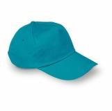 GLOP CAP Czapka baseballowa z logo (KC1447-12)