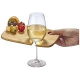Seasons Tacka na przekąski i wino Miller (11287100)