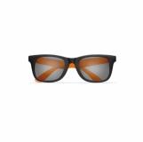 AUSTRALIA Okulary przeciwsłoneczne z logo (MO9033-10)