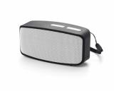 Głośnik Bluetooth TRAP (09062-01)