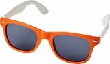 Kolorowe okulary przeciwsłoneczne Sun Ray (10100905)