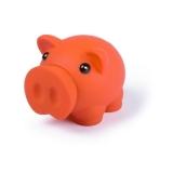 Skarbonka świnka (V9618-07)