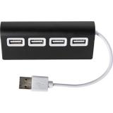 Hub USB 2.0 (V3790-03)