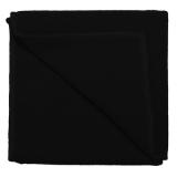 Ręcznik (V9630-03)