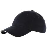 Slazenger Challenge - czapka baseballowa (19548850)