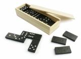 Domino (20090)