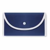COSMONOVA Składana torba na zakupy z logo (IT2547-04)