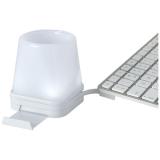 Hub biurkowy Shine 4-w-1 (13425501)
