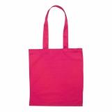 COTTONEL Bawełniana torba na zakupy z nadrukiem (IT1347-38)