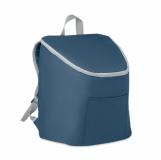 IGLO BAG Torba - plecak termiczna z logo (MO9853-04)