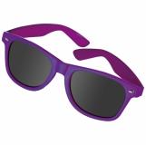 Okulary przeciwsłoneczne z logo (5875812)