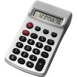 Kalkulator (V3111-32)