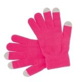 Rękawiczki (V7046-21)