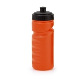 Butelka sportowa 500 ml (V7667-07)