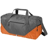 Elevate Lekka torba podróżna Revelstoke  (11993400)
