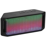 Avenue Głośnik Bluetooth&reg Lumini Light  (10826800)