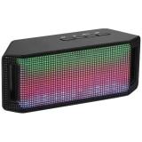Avenue Głośnik Bluetooth&reg Lumini Light  (10826800)