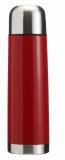 Termos 500 ml (V4100-05)