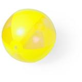 Dmuchana piłka plażowa (V7893-08)