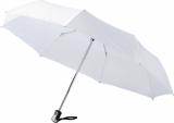 Automatyczny parasol 3-sekcyjny 21.5&quot (10901604)
