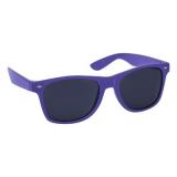 Okulary przeciwsłoneczne (V7678-04)