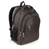 Plecak na laptopa (V8454-16)