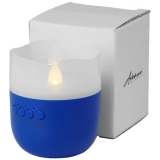 Avenue Głośnik Candle Light Bluetooth® (12400202)