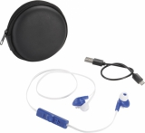 Avenue Słuchawki bezprzewodowe Bluetooth&reg Sonic w etui (12394202)