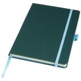 JournalBooks Kolorowy notes Melya (10708102)