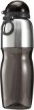 Butelka 800 ml (V6461-19)