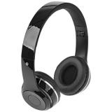 Avenue Słuchawki Bluetooth&reg Cadence z etui  (10829700)