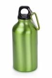Butelka 400 ml (V4659-10)