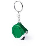 Brelok do kluczy, miara 1m (V9706-06)