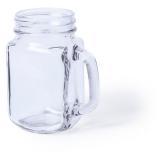Słoik do picia 500 ml (V0470-00)
